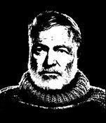Finca La Vigía - Ernest Hemingway's Home in Cuba