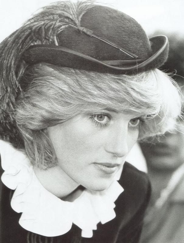 17 Best Ideas About Princess Diana Facts On Pinterest