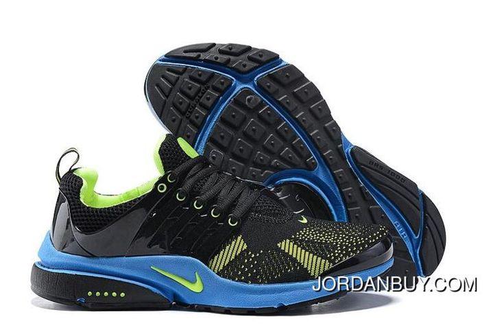 http://www.jordanbuy.com/2015-nike-air-presto-flyknit-black-grass-green-blue-mens-running-shoes-shoes-online.html 2015 NIKE AIR PRESTO FLYKNIT BLACK GRASS GREEN BLUE MENS RUNNING SHOES SHOES ONLINE Only $85.00 , Free Shipping!