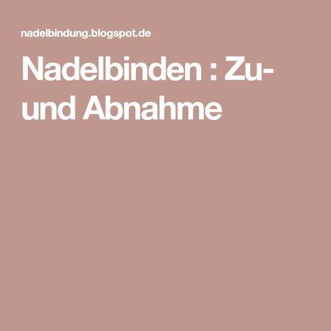26 besten Brettchenweben Bilder auf Pinterest | Mittelalter ...