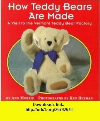 Up bear down bear 0046442977678 trudy harris isbn 10 up bear down bear 0046442977678 trudy harris isbn 10 0395977673 isbn 13 978 0395977675 tutorials pdf ebook torrent downloads fandeluxe Ebook collections