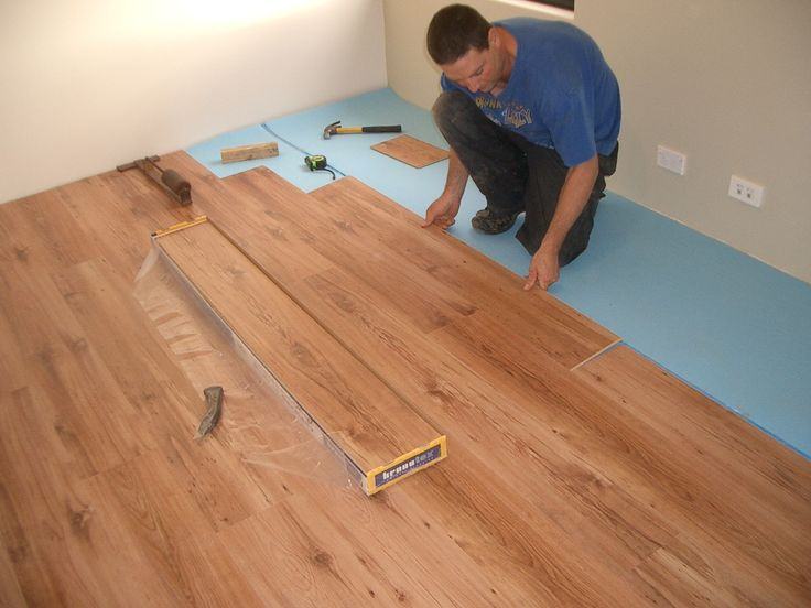 Can You Install Laminate Flooring Over Carpet Images Flooring