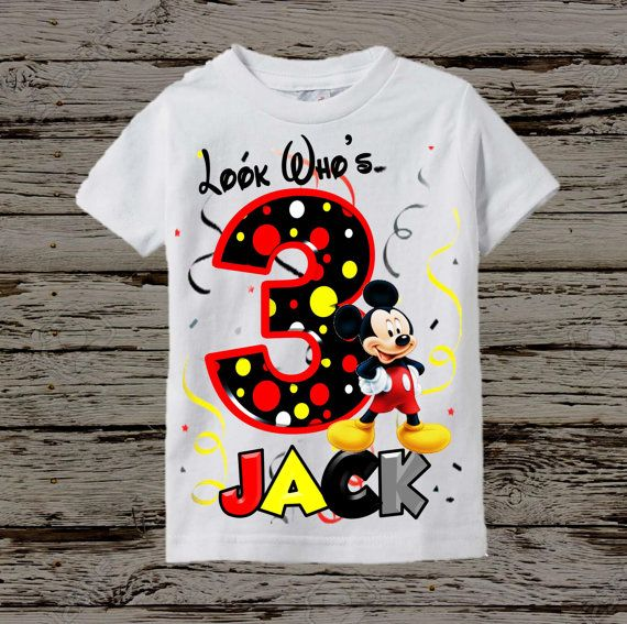 Best 25 mickey mouse t shirt ideas on pinterest mickey for Best place to sell t shirts online