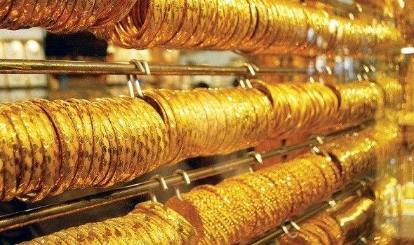 تراجعت أسعار الذهب في مصر خلال تعاملات الجمعة بنحو 6 جنيهات للغرام الواحد حيث سجل سعر الغرام الواحد من عيار 21 الأوسع انتشارا في مصر مساء اليوم نحو 854 جني Dubai