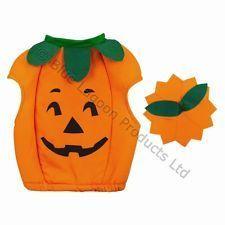 https://www.google.it/search?q=vestito zucca halloween