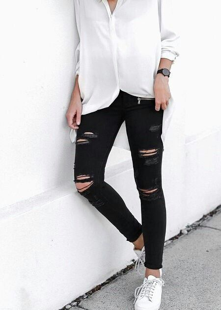 Find More at => http://feedproxy.google.com/~r/amazingoutfits/~3/KZVuGS9mspM/AmazingOutfits.page
