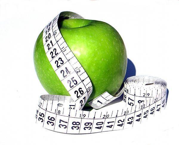 weight loss expectation calculator watch