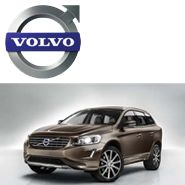 Win a Volvo XC60 D4 Valued at R479 000!