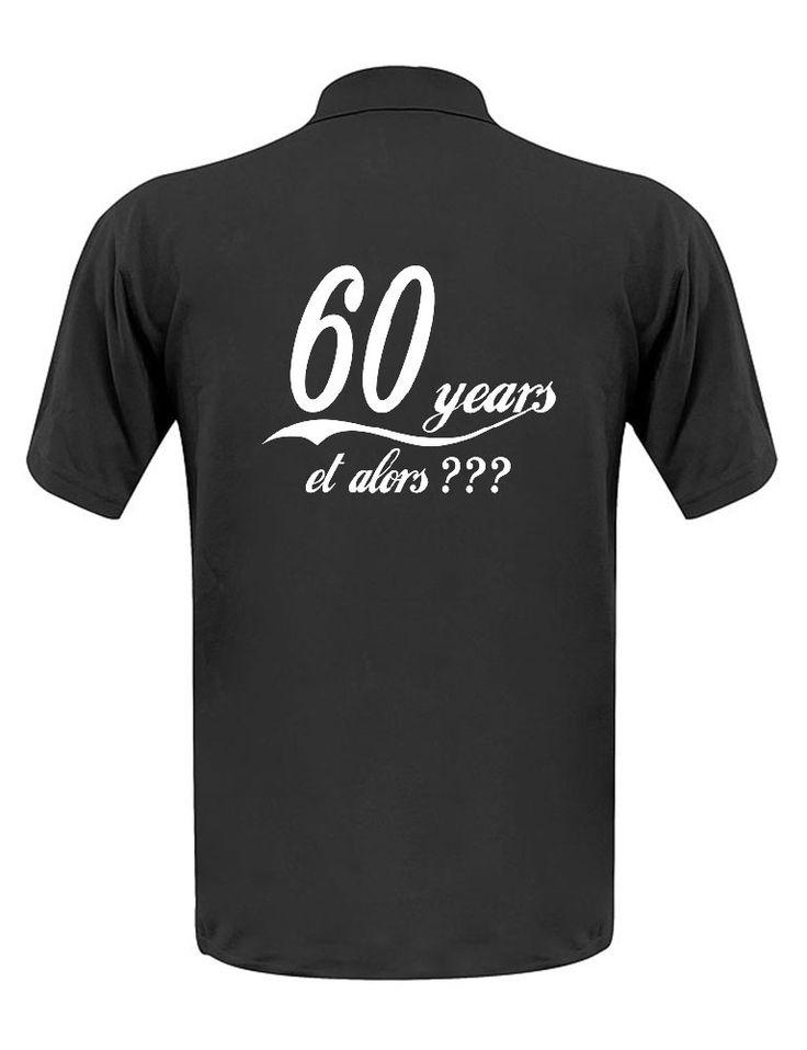 Id es cadeau homme 60 ans - Idee cadeau papa 60 ans ...