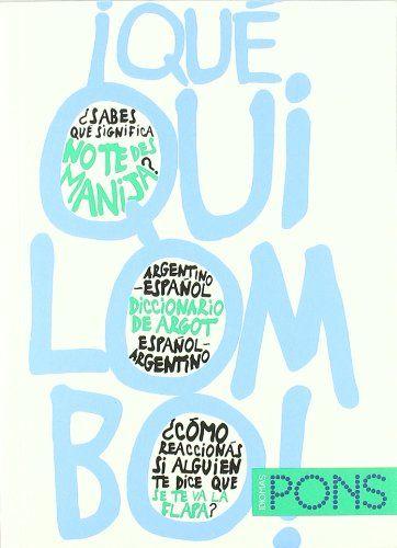 Vamos Spanish Academy | Learn Spanish in Buenos Aires ...