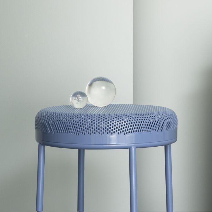 Tingest 2016 Collection Dimma London Design Festival Designboom