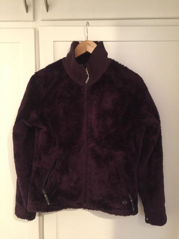 For Sale: Mountain Hardwear Fleece M,  $$30.00(81% off retail price ),Retail Price:$160.00, Condition:Excellent,Size:medium