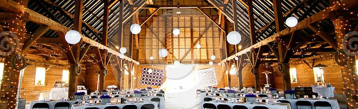 Southwind! In Shannon MS. A great and beautiful place to get married! Beautiful rustic barn that would be so beautiful to get married in! My dream wedding venue