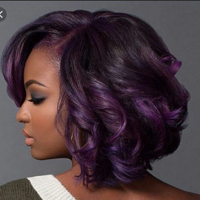 Our hair can be dyed, bleached, curled or straightened... Contact 0277773030 now for ur quality peruvian weave