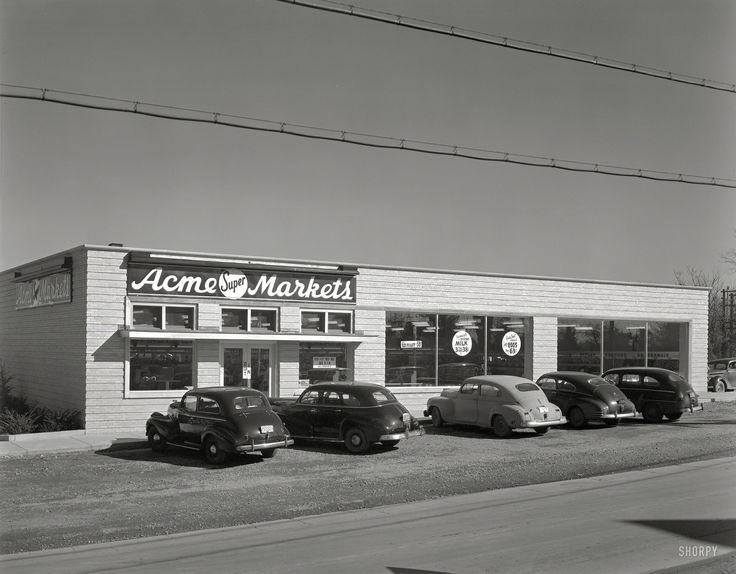 Car Dealerships In Williamsport Pa
