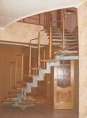 метало каркас для лестниц, изделия и конструкции из метала.