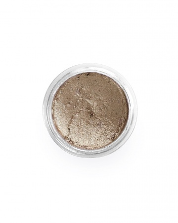 Martha Stewart makeup tips and MAC eyeshadow shade!: Brightening Eye, Mac Eye Shadows, Eyeshadows Shades, Mac Eyeshadows, Brighten Eyes