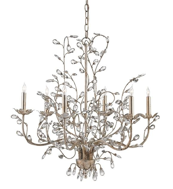 Currey And Company Vintner: 369 Best Images About Light Fixtures