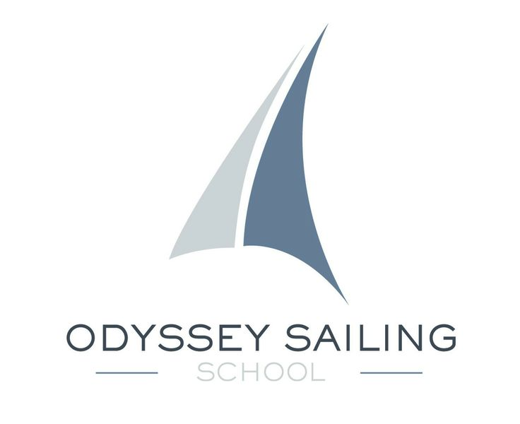 17 best images about sailing logos on pinterest sports