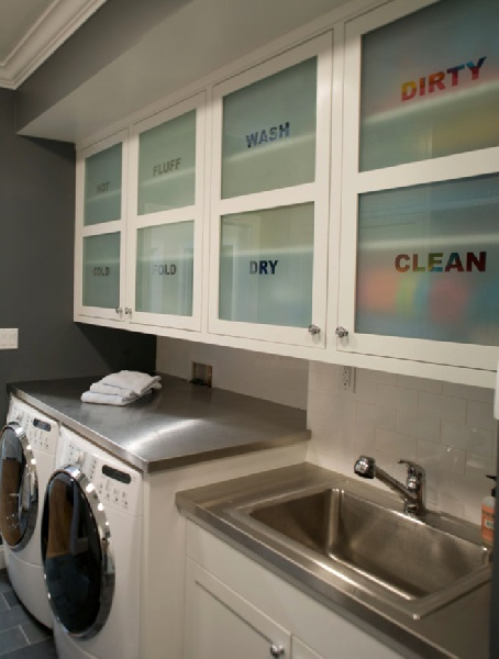 """How to organize laundry room"" #laundry Laundry Room Decor and Organizing Tips"