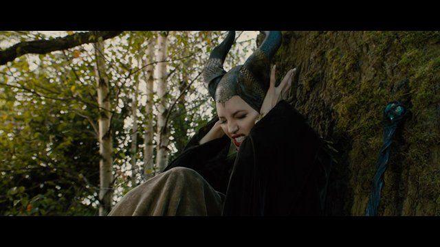Zloba - Královna černé magie.CZ Dabing SUPER FILM!!!.avi | Ulož.to