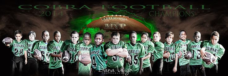 football team picture, team photos, youth sports, boys football team picture www.danaleighphotography.net all rights reserved