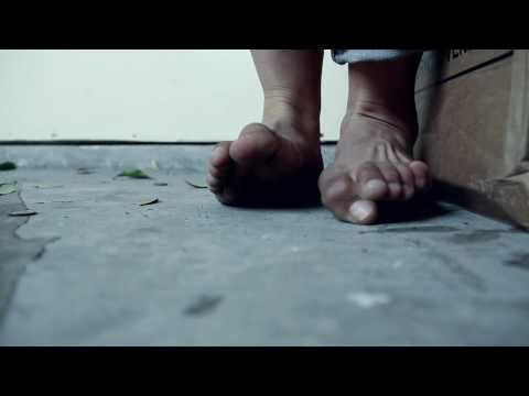 Put Yourself In Their Shoes - YouTube