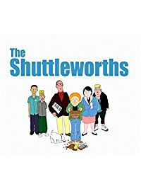 Pilot episode for a new animated version of the cult BBC Radio 4 show, written & performed by Graham Fellows. Versatile singer/song-writer John Shuttleworth struggles to balance semi-professional obligations (a gig at a care home) with domestic (his 25th wedding anniversary). Also featuring wife Mary, Ken Worthington, Joan Chitty and Peter Cornelius. Guest starring Maxine Peake.