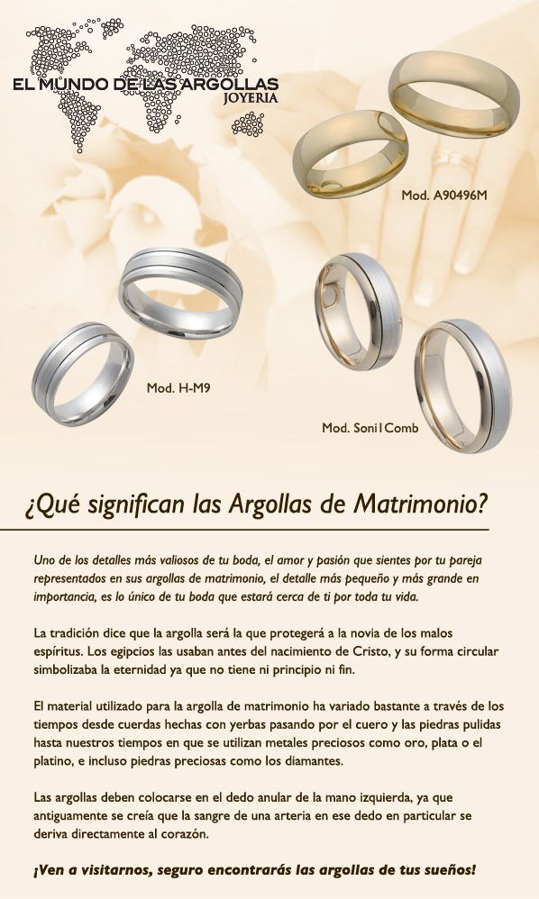 Matrimonio En La Biblia Significado : Best images about tradiciones y curiosidades on