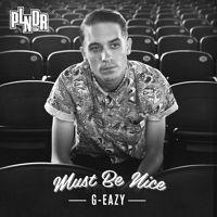 #MUSICMONDAYS  Plastic Dreams ft. Devon Baldwin + Ari Fay by G-EAZY on SoundCloud