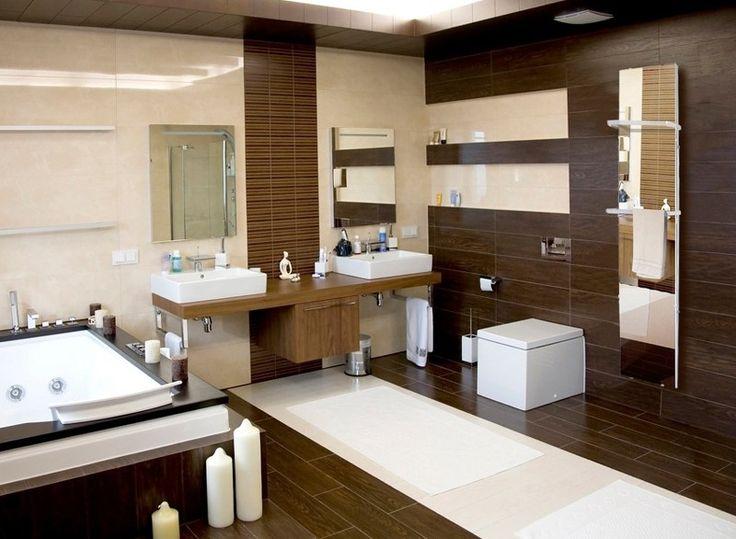 radiateur infrarouge radiateur eau radiateurs eau chaude puissance miroir espace naturel ides pour salles de bains - Radiateur Eau Chaude Salle De Bain