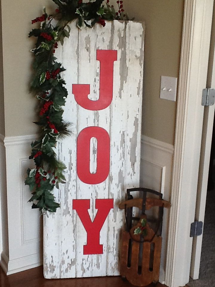 Best hobby lobby christmas decorations ideas only on