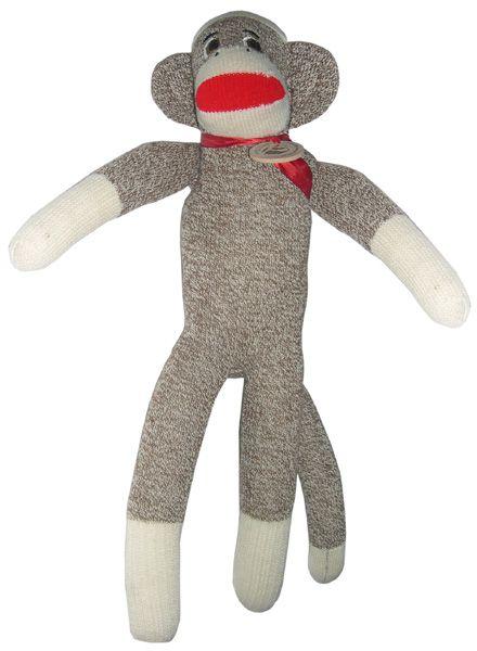 sock monkey - 28 images - sock monkeys rule publish with ...