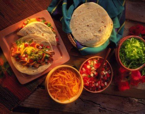 17 best images about cocina pre hispanica on pinterest for Utensilios de cocina mexicana