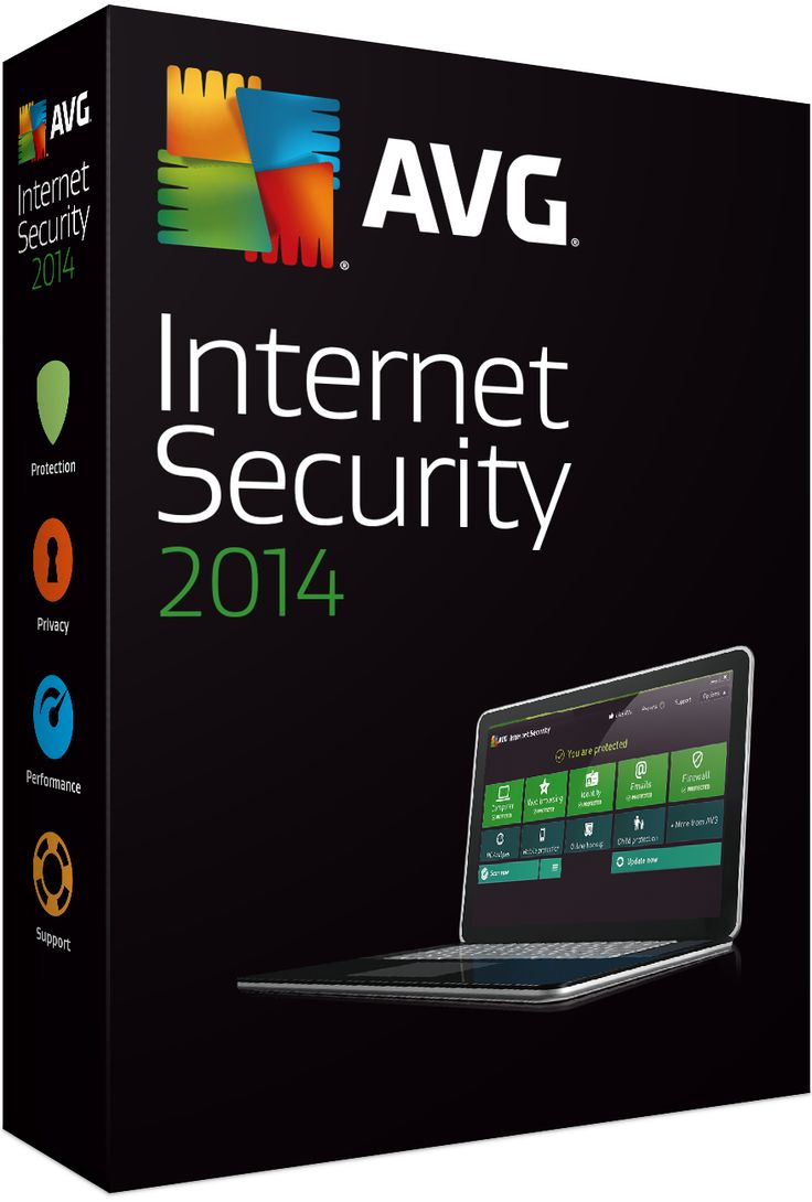 AVG Internet Security 2014 14.0 Build 4592 Full License Key download free | Software And Apps