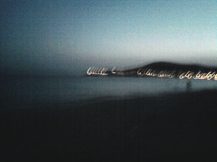 Vari  28/7/2012