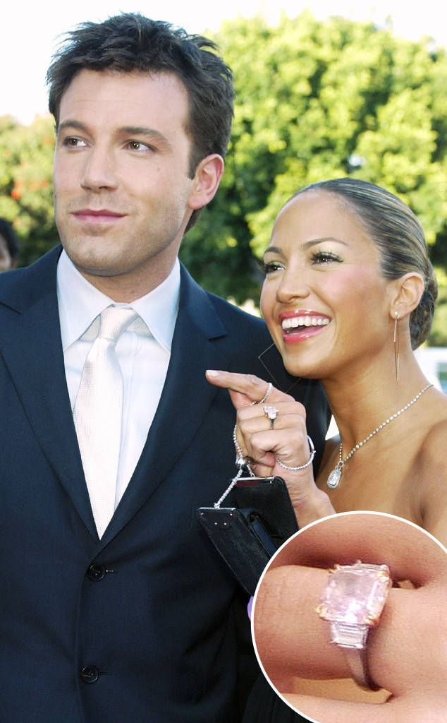 the engagement wedding awesome better best jennifer of bigger ring aniston rings page male celebrity