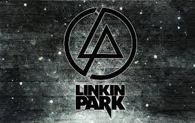 linkin park - Hľadať Googlom