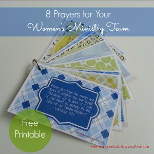 17 Best images about WOMEN'S MINISTRY on Pinterest ...