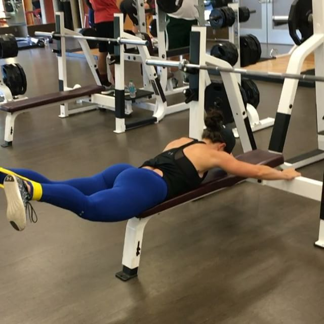 17 Best Images About Isolation Exercises On Pinterest: 48 Best Workouts: Legs & Booty Images On Pinterest