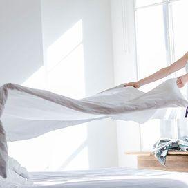 Pulizie di casa: il piano settimanale   Donna Moderna