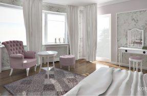Koncepto: Mobila de bucatarie, living sau dormitor. Decoratiuni interioare, oglinzi, rame foto si corpuri de iluminat fermecatoare pentru amenajarea casei.