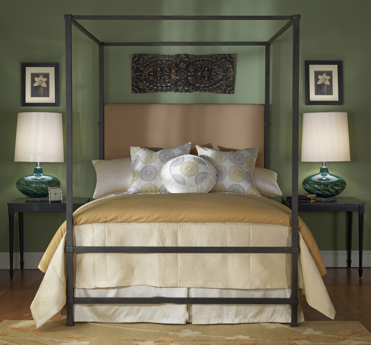 threshold hudson products saratoga allen daybed wesley width iron s bed height trim beds b bedssaratoga item