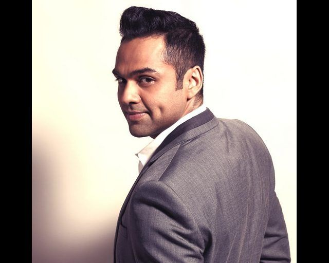 Birthday Special: 5 Films Of Abhay Deol Which Are A Must Watch