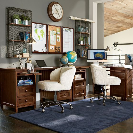 9 Best Images About Playroom To Teen Lounge On Pinterest
