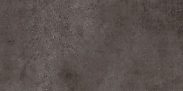 Porcelain tiles - Tortona-r antracita 44'3x89'3 cm. | Arcana Tiles | Arcana Ceramica
