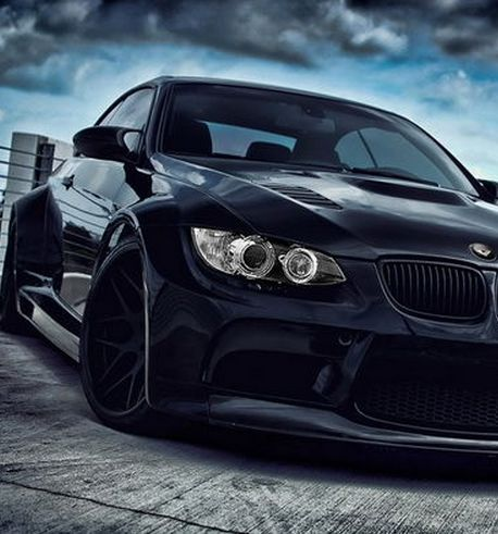 Mean BMW M3 causes a storm!!! #WildWednesday Hit the link to see more epic #carporn http://www.ebay.com/itm/012-BMW-M3-Super-Car-Racing-Car-concept-21-x14-Poster-/261424845597?pt=Art_Posters&hash=item3cde22931d?roken2=ta.p3hwzkq71.bdream-cars