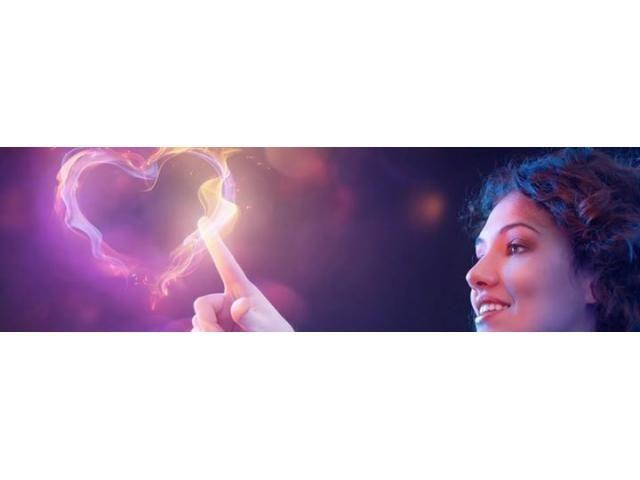 Lost Love Spells  27730831757 voodoo love spells in saudi arabia, qatar, dubai, new zealand all cities - ViewAdsFree.COM Online Classifieds