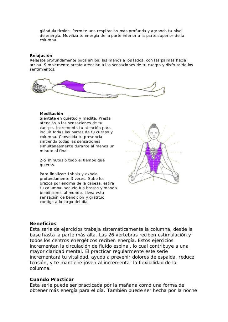 46+ Curso basico de yoga inspirations