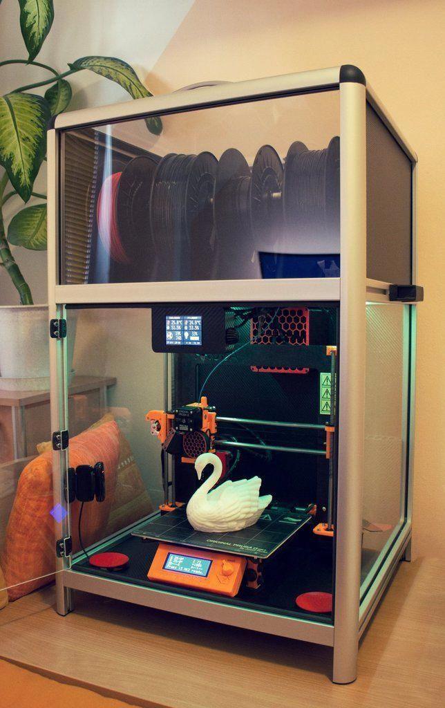 Conductive Graphene 3D Printing PLA Filament 3d printing